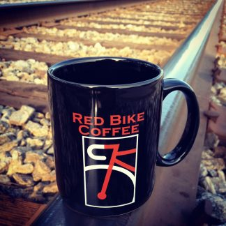 Monthly Red Bike Subscription