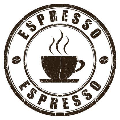 RBC Fast Blend Espresso - amber crema (subscriptions)