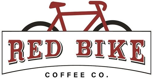 Red Bike Coffe
