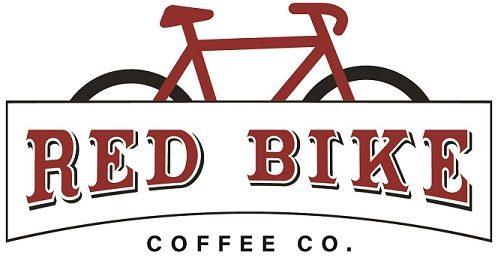 Red Bike Coffe